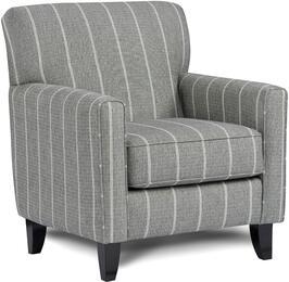 Furniture of America SM8188CHST