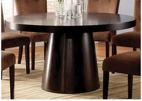 Furniture of America CM3849TTABLE