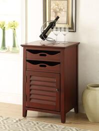 Acme Furniture 97134