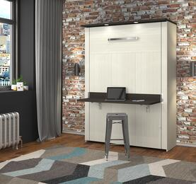 Bestar Furniture 8518331