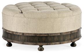 Hooker Furniture 69605000189