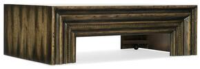Hooker Furniture 165480110DKW1
