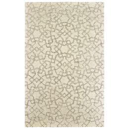Oriental Weavers T556083050396ST