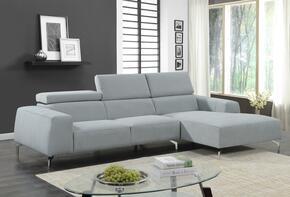 Myco Furniture 1080BL