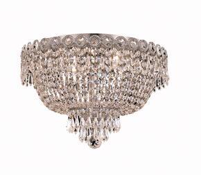 Elegant Lighting V1900F16CRC