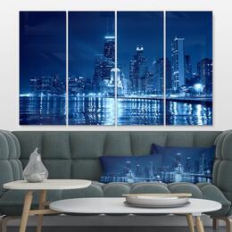Design Art MT7546271