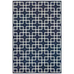 Oriental Weavers E6140B200290ST