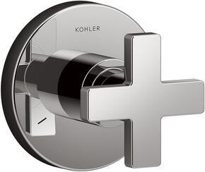 Kohler KT731403TT