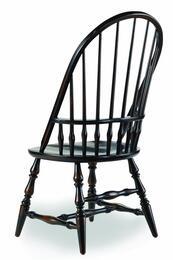 Hooker Furniture 300575330