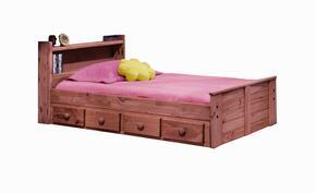 Chelsea Home Furniture 31345415
