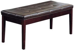 Acme Furniture 07069