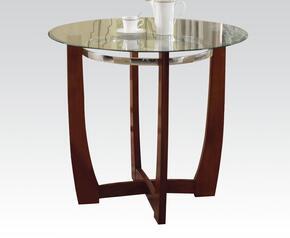 Acme Furniture 77815