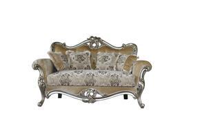 European Furniture 38066L