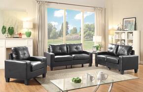 Glory Furniture G463ASET