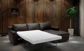 J and M Furniture 18244RHFC