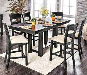 Furniture of America CM3543PT6PC