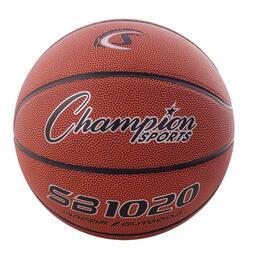 Champion Sports SB1020