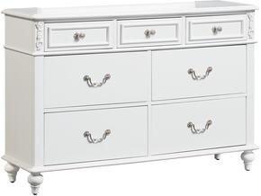 Standard Furniture 93859