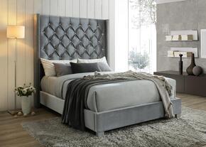Myco Furniture JU8007QSV