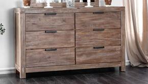 Furniture of America CM7360D