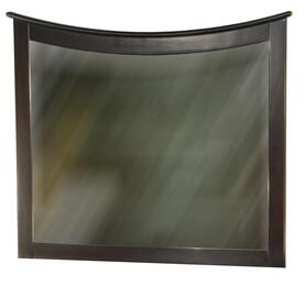 Atlantic Furniture C74001