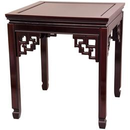 Oriental Furniture STPA106RWD