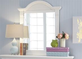 Liberty Furniture 607BR50