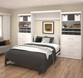Bestar Furniture 2688617