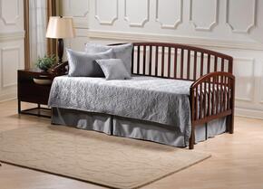 Hillsdale Furniture 1593DB