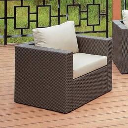 Furniture of America CMOS1818AC