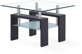 Global Furniture USA T646ET