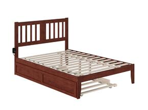 Atlantic Furniture AG8911234