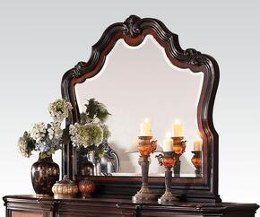 Acme Furniture 22404