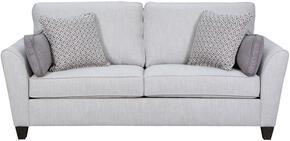 Lane Furniture 708103BENNINGTONSTONE