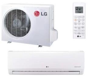LG LS181HSV2