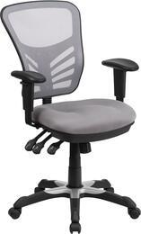Flash Furniture HL0001GYGG