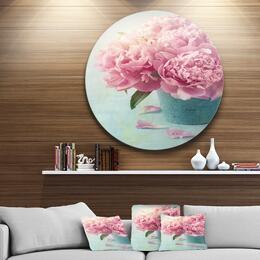 Design Art MT10024C11