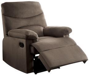 Acme Furniture 00703