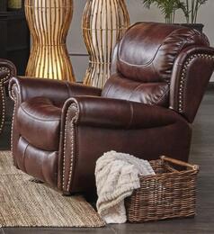 Myco Furniture 1226C