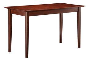 Atlantic Furniture AH11104