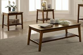 Furniture of America CM41803PK