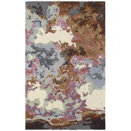 Oriental Weavers G21905244305ST