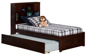 Atlantic Furniture AR8522014