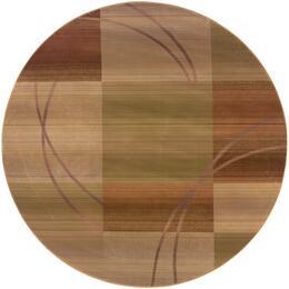Oriental Weavers G1608D240240ST