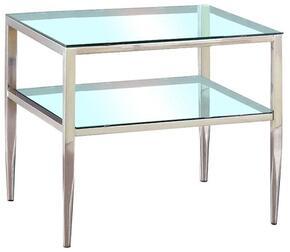 Furniture of America CM4162CRMEPK