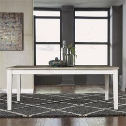 Liberty Furniture 171T4078
