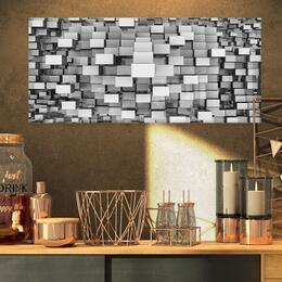 Design Art MT68302812