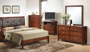Glory Furniture G1200AQBDMTV
