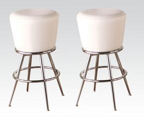 Acme Furniture 70942