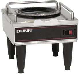 Bunn-O-Matic 122030010